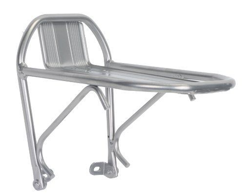 Bike Cargo Racks - Sunlite Gold Tec Front Rack 26700c *** Learn more by visiting the image link.