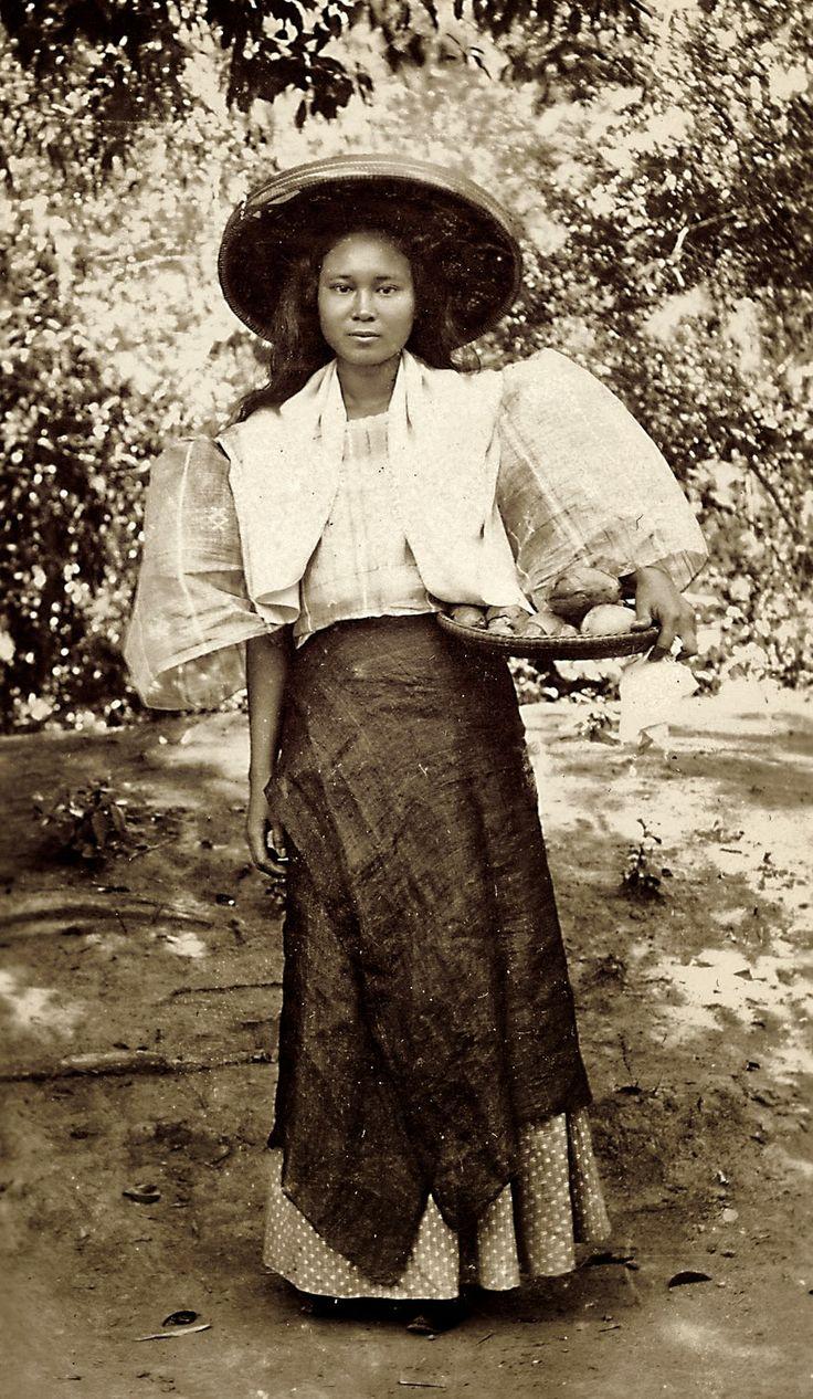 marie-combs-old-philippine-women-hardcore