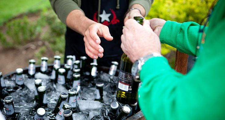 Indulge in craft beers and culinary delights at the Stellenbosch Craft Beer Festival