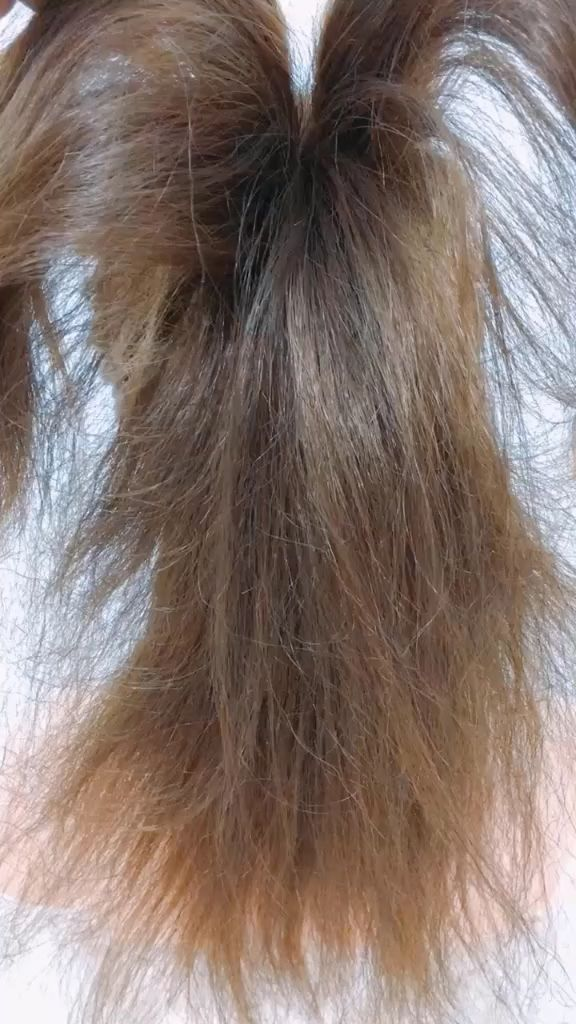 frisuren für lange haare videos | Frisuren Tutorials Zusammenstellung 2019 | Teil 235