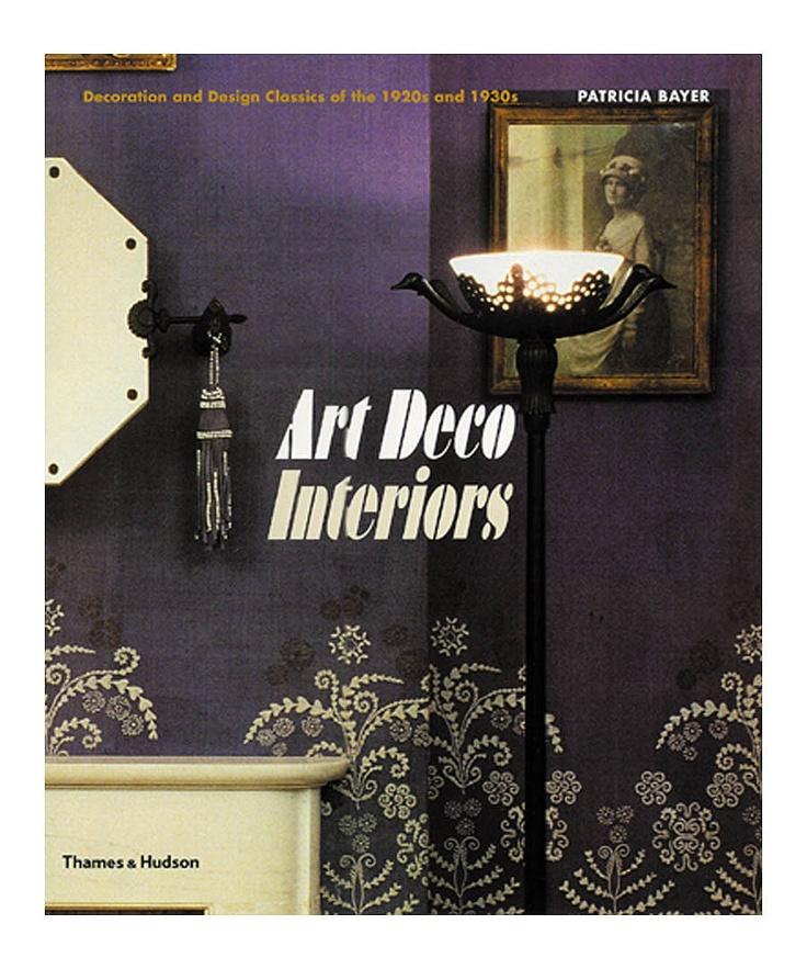 22 Best Art Deco Interior Design Ideas For Living Room: 45 Best Images About 1920s & 1930s Books & Novels On