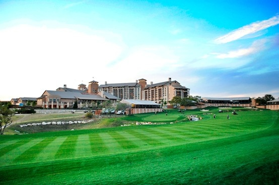 17 Best Images About Golf At Tpc San Antonio On Pinterest