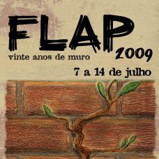 """A Casa das Rosas – Espaço Haroldo de Campos de Poesia e Literatura promove a quinta edição da Flap (Festival de Poesia Alternativa). Neste ano, o tema de debate é os """"Vinte Anos de Muro"""". Trata-se de uma discussão sobre a queda do Muro de Berlim, dos Muros da Cisjordânia e do México, e todos...<br /><a class=""""more-link"""" href=""""https://catracalivre.com.br/geral/urbanidade/indicacao/casa-das-rosas-recebe-flap-2009/"""">Continue lendo »</a>"""