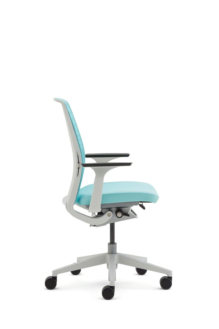 arrow office furniture. click to close image and drag move use arrow keys for next office furniturefurniture furniture