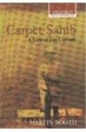 Carpet Sahib A Life Of Jim Corbett  Paper Back