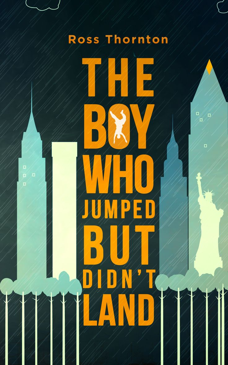 Beautiful Boy Book Cover : Best vivid publishing book covers images on pinterest