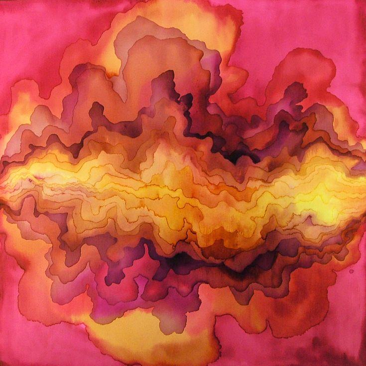 tobias tovera - pigmentshttps://images-na.ssl-images-amazon.com/images/G/01/x-locale/checkout/signin-banner._V192194415_.gif