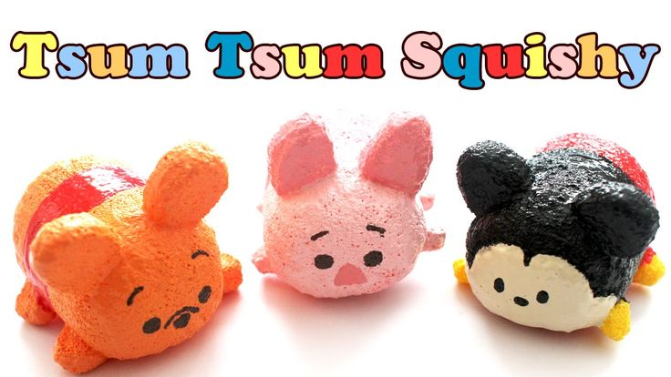 Silly Squishy Diy : 1000+ images about Homemade squishies on Pinterest