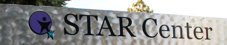 Announcement: The STAR Center Launches a Scholarship Program for Military Families