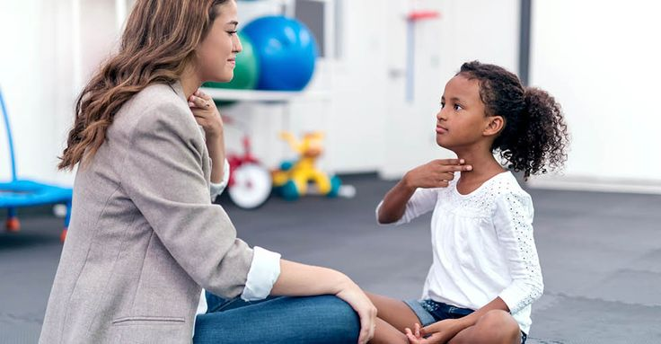 As we usher in May, we join our Speech Language Pathologists in celebrating Better Hearing & Speech Month. SLP's often help with the following issues: Articulation Articulation is the ability to coordinate movement of the tongue, lips, palate and jaw it is one of the basic motor planning components of good speech. If articulation …