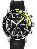 IWC Aquatimer IW376709 Chronographe automatique