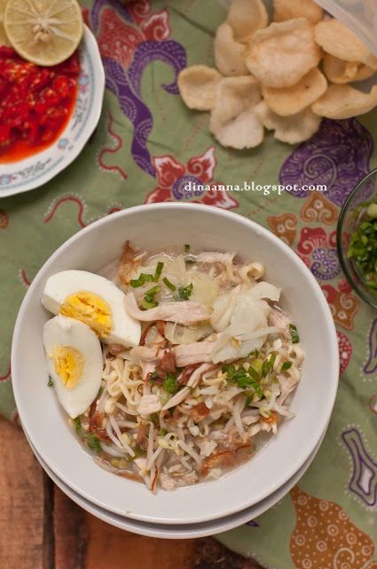 ... about Indo cuisine on Pinterest | Nasi Goreng, Indonesia and Cirebon