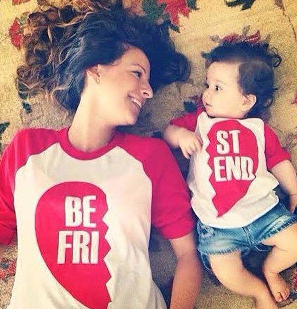 Maddi and I need these ♥️♥️