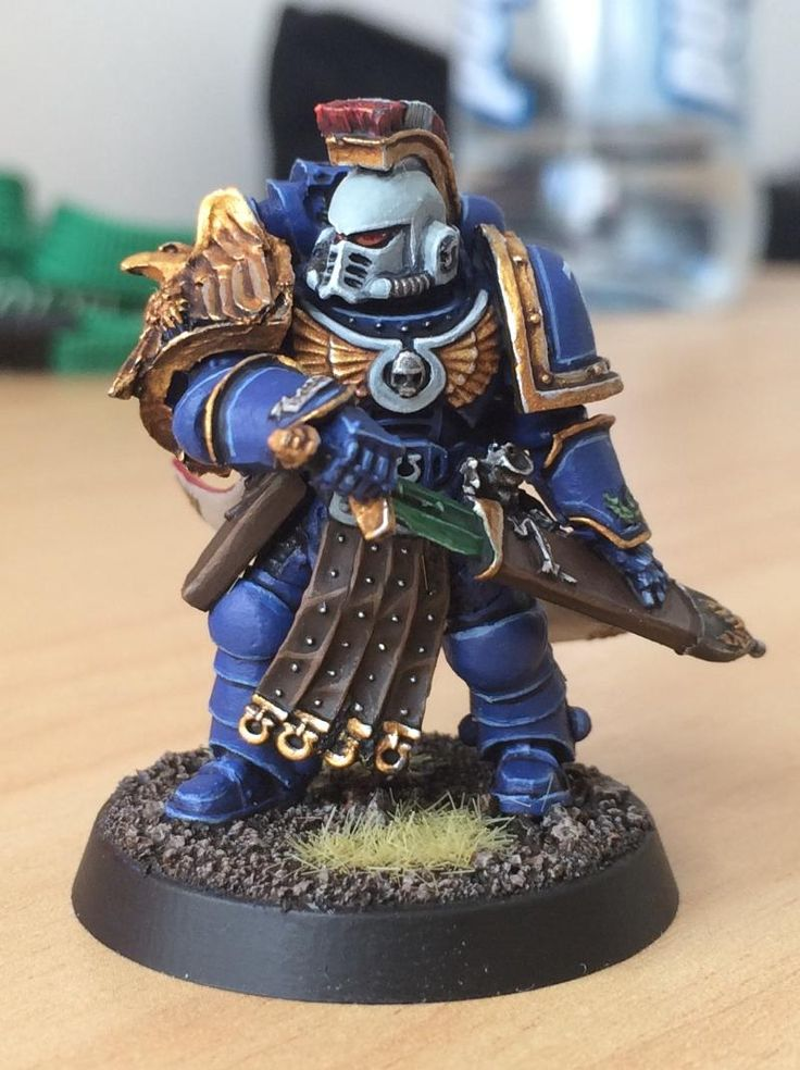 DakkaDakka - Wargaming and Warhammer 40k Forums, Articles and Gallery - Homepage | Ask not what Dakka can do for you...