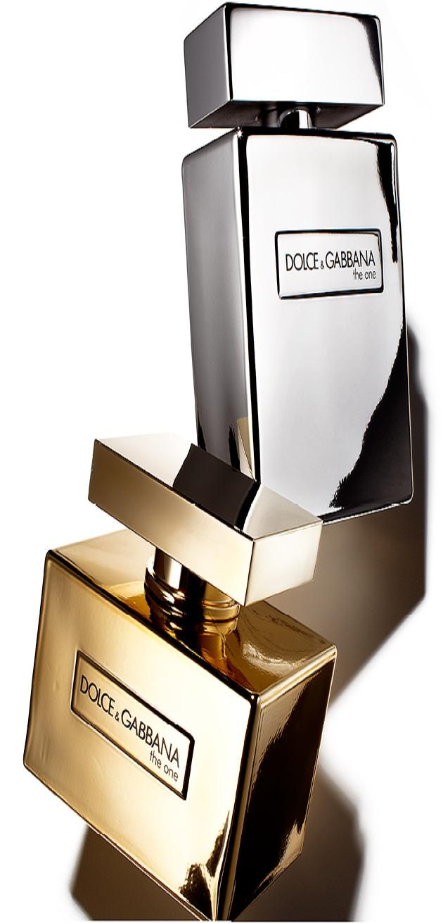 Do you believe in having His and Hers fragrances?                                       Dolce Gabbana his and hers ♥✤ | KeepSmiling | BeStayClassy.