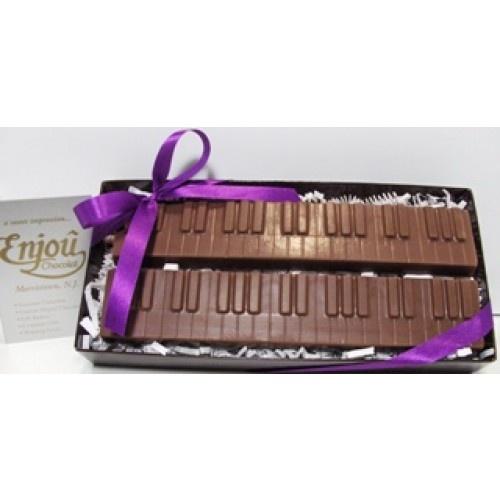 Chocolate Keyboard (large)