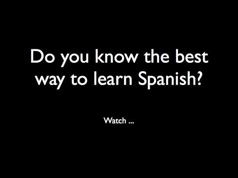 Best 25 teach yourself spanish ideas on pinterest teaching best 25 teach yourself spanish ideas on pinterest teaching english english class and teach english to kids solutioingenieria Image collections