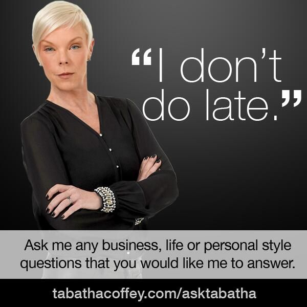 Tabatha Takes Over Season 5 | Tabatha Takes Over News