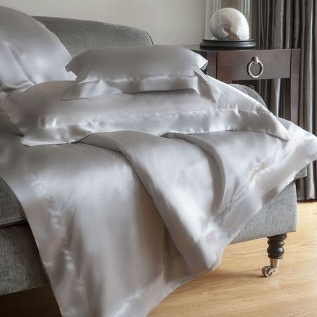 Sheet Thread Count! What's Your Number? • Segreto Secrets