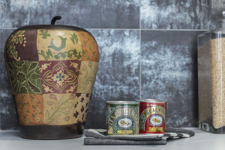 #Decor #interior #design #inspiration from Ausbuild Nebwury display home. www.ausbuild.com.au