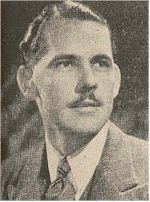 image of Howard Craven