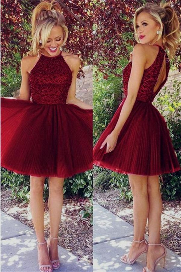 112720304 Girls\' Dresses: Cute Casual & Special Occasion Dresses | Womens summer  fashion | Formal dresses, Occasion dresses, Special occasion dresses
