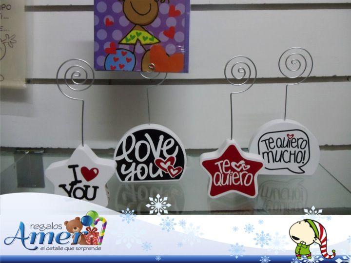 Porta foto, porta tarjetas de presentación, base en madera. Productos Mexicanos, marca reconocida, en Regalos Amer. 5524 6977. México DF.