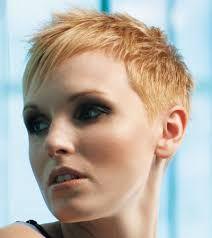 Bildresultat för korta frisyrer barn