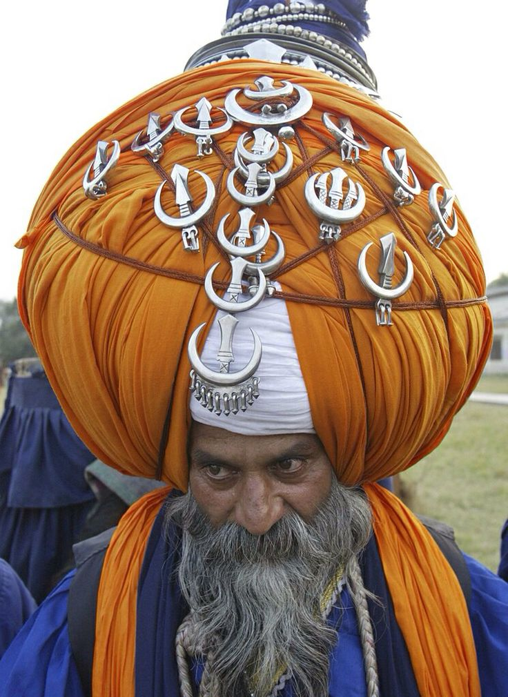 1000+ images about Real Sikh & Sikhism on Pinterest | The ...