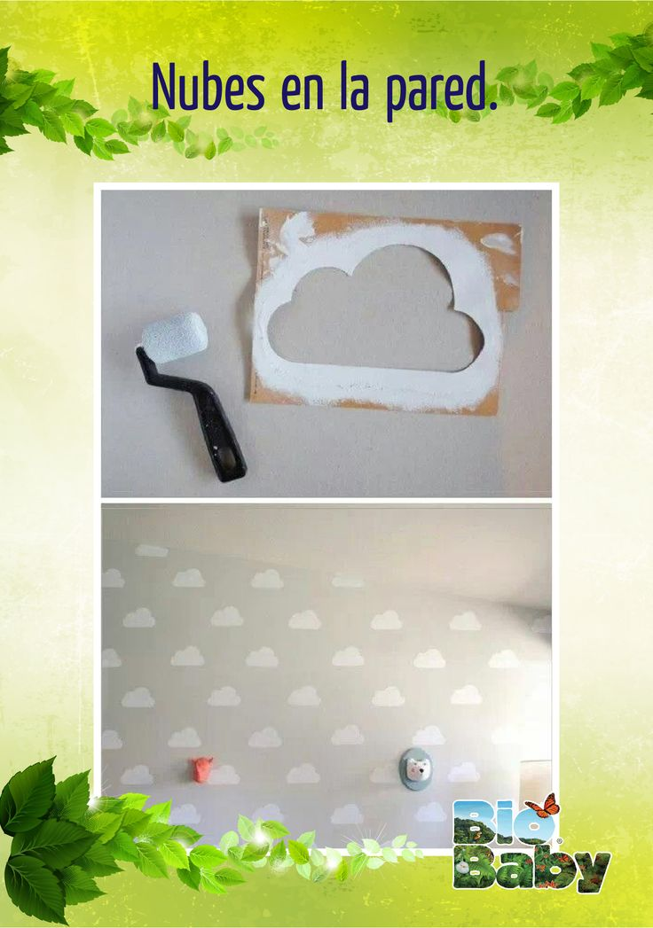 214 best manualidades images on pinterest baby rooms for Manualidades para decorar tu cuarto