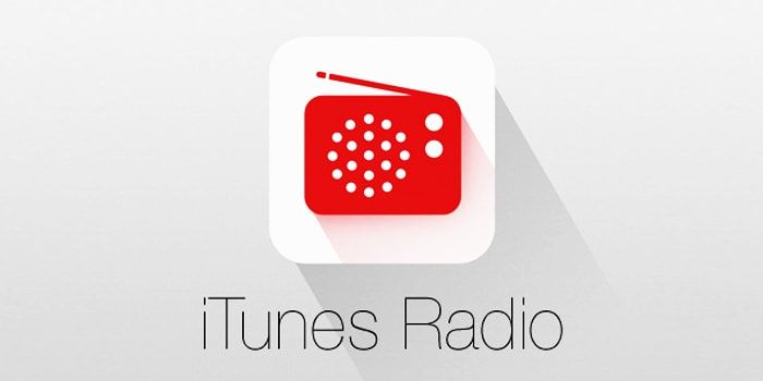 iTunes Radio gratis sólo para suscriptores a Apple Music http://iphonedigital.es/itunes-radio-no-es-gratis-suscriptores-apple-music/ #iphone