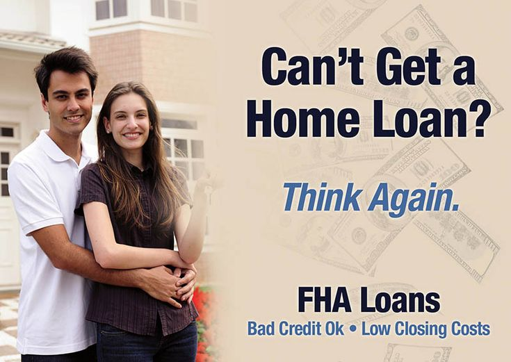 Can you get a kentucky mortgage loan with bad credit or