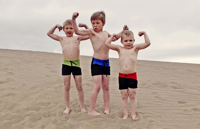 boys swim: Patterns Release, Trunks Sewing, Kids Fashion, Scissors, Swim Trunks, Euro Swim, Kids Clothing, Sewing Patterns, Boys Swimwear