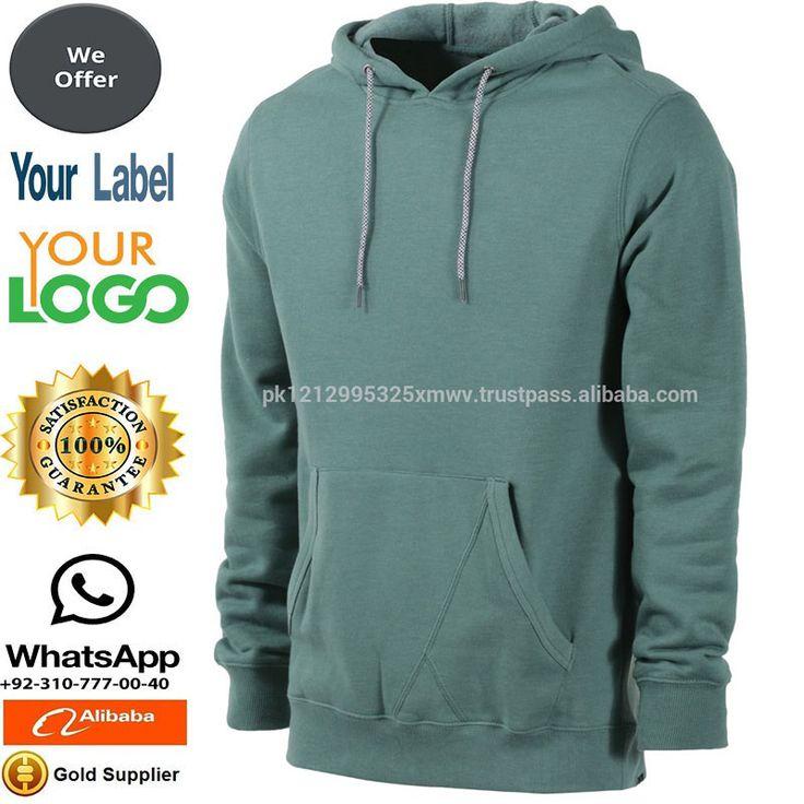Silk Screen Black Hoodies Custom Your Logo Hoodie/cheap Hoodie/ men hoodie jacket
