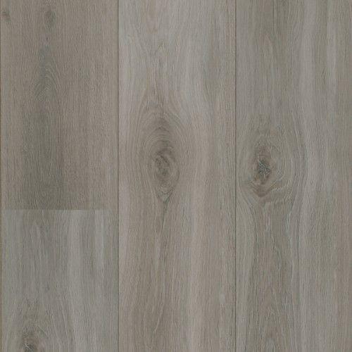 Berry Alloc Original Elegant Natural Oak 11mm High Pressure Laminate Flooring