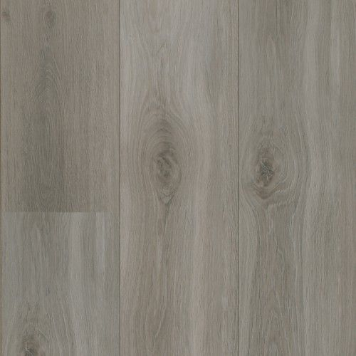 1000 ideas about berry alloc on pinterest futur simple for Berry floor laminate