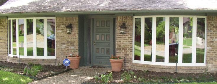 Cheap windows dallas texas vinyl replacement windows for Cheap window replacement