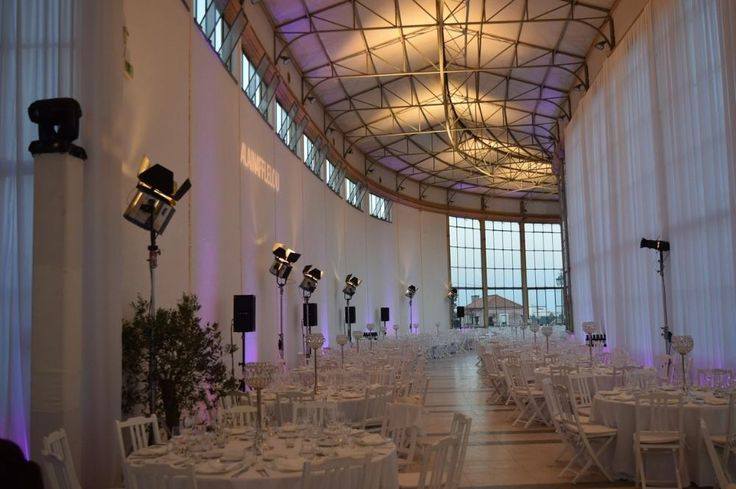 Affordable Decoration and Wedding Venues in Delhi