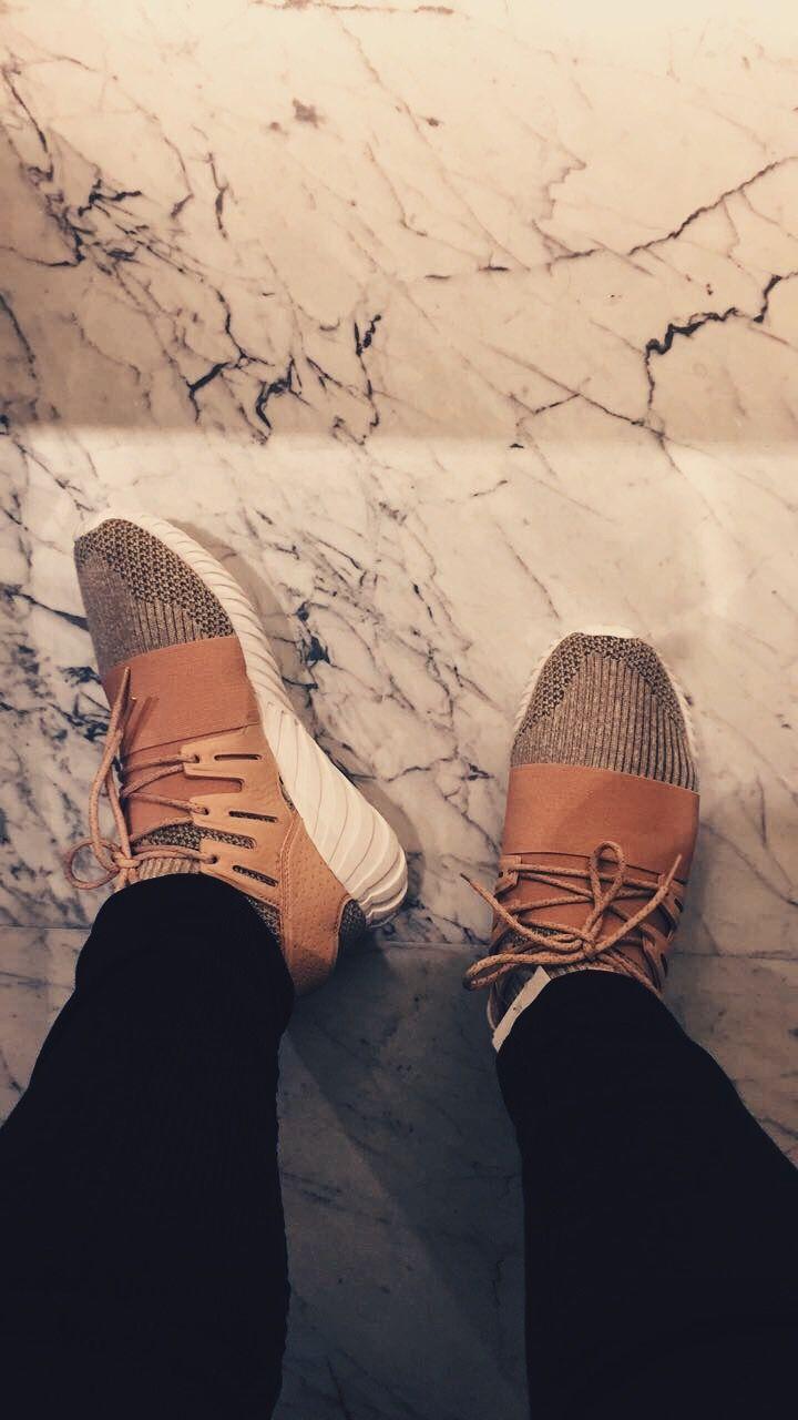 Adidas, tubular