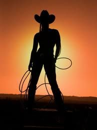 roping: Photos, Art Cowgirls, Sexy, Horses, Country Girls, Silhouette, Beauty, Cowgirls Cowboys, Cowgirl Stuff