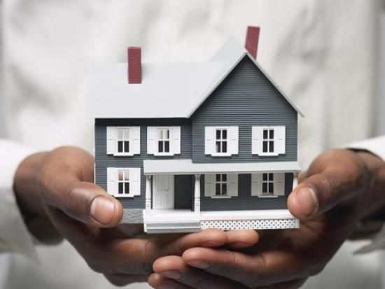 6 Rules to go by when choosing a Home Insurance Company | Hometone | http://www.hometone.com/6-rules-go-choosing-home-insurance-company.html | #HomeImprovementGuide