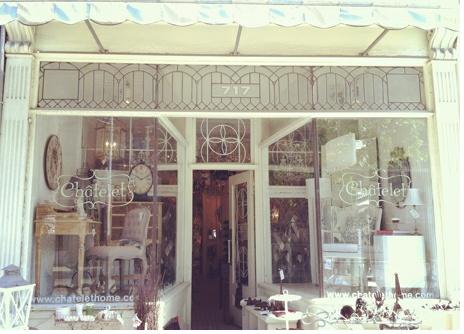 14 best Shop Around images on Pinterest | Shop around, Frederick ...