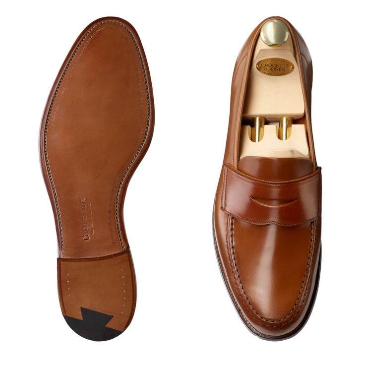 Chaussures Derby En Daim Douvres - Brun Vert Edward 6L5Ptk