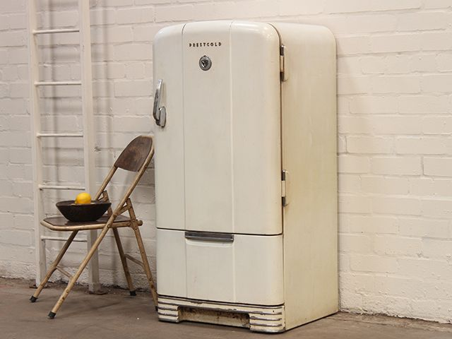 Retro Kühlschrank Idealo : 7 besten electrical appliances Ηλεκτρικές Συσκευές bilder auf
