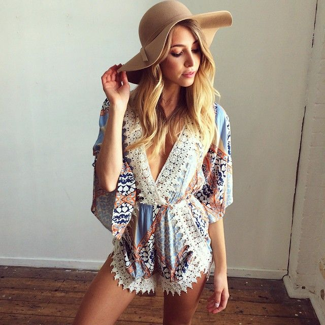 Frankie Savage Bohemian Decor: 51 Best I'd Rather Be At Coachella Images On Pinterest