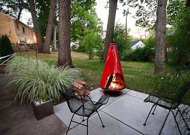 red-cone-fire-pit-fireplace.jpg