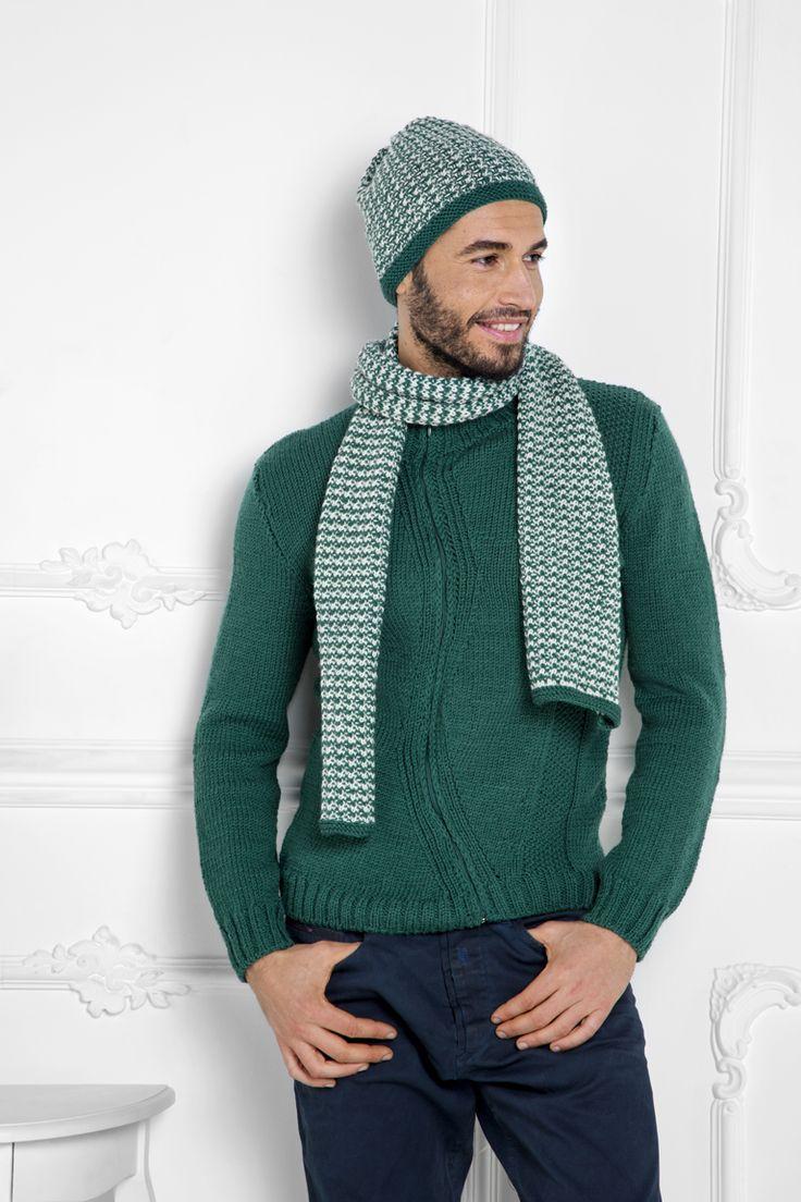Lane mondial sciarpe