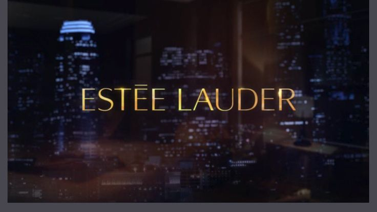 Free Estee Lauder's Advanced Night Repair Sample