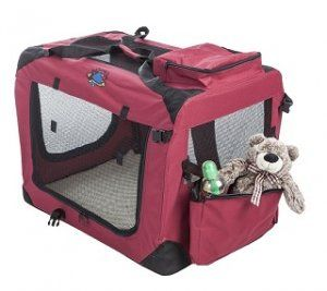 Buy Cosmic Pets Products Online – Carriers, Crates, Playpens and Cat Trees.