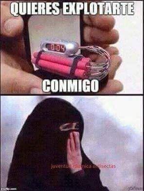 ★★★★★ Memes graciosos chilenos: Que romántico! I➨…